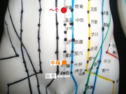 経穴中極CIMG1226x