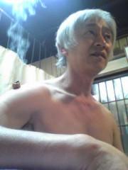 Q_yotsugi