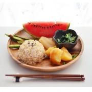 aki_watermelon