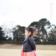 sara_sokusai
