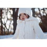 sara_warmer